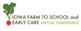Virtual F2SEC Meeting