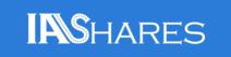 IA Shares Logo