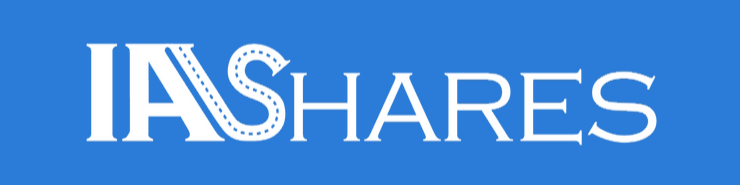IAShares