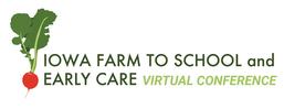 F2SEC virtual conference