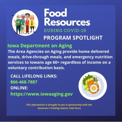 Food Resources 2