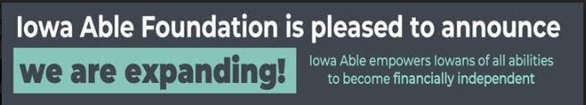 Iowa Able