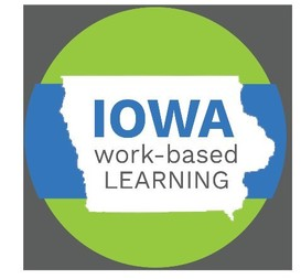 Iowa Work Based Learning