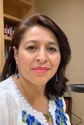 Claudia Gabriela Rivera