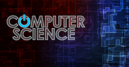 Computer science graphic