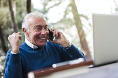 4 tips - phone call