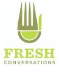 Fresh Conversations