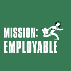 Mission: Employable