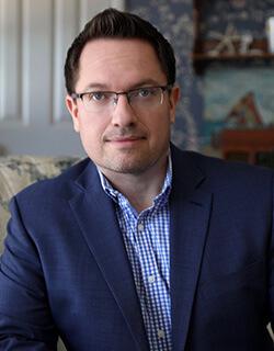 Dr. Al Solano