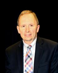 Dennis Harden