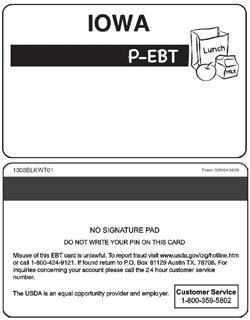 P-EBT graphic