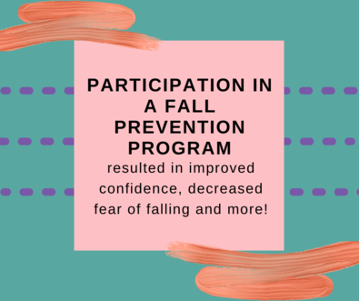 fall prevention article