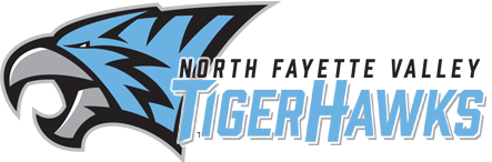 North Fayette Comm School District