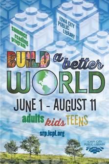 BuildABetterWorld