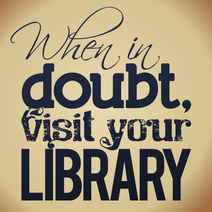 visitlibrary