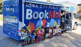 bookmobile2