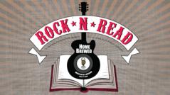 rock-n-read