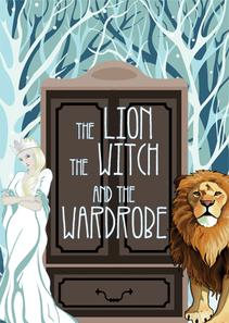 LionWitch