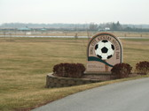 Kicker's Soccer Complex