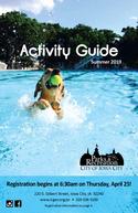 Summer Rec guide
