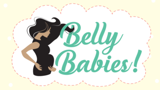 Belly Babies Graphic