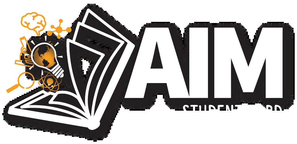 AIM Card