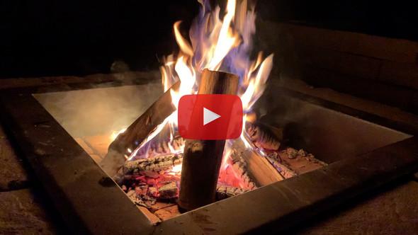 Fire Pit Regulations