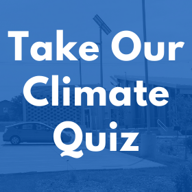 Take Our Climate Quiz