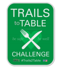 Trails to Table