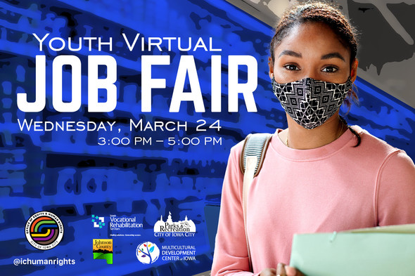 youth job fair final