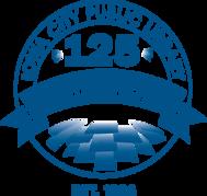 ICPL 125 Anniversary Logo
