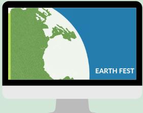 earthfest3