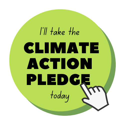 white, click, climate pledge