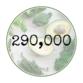 290,000