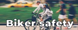 bikersafety