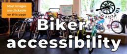 bikeraccessibility