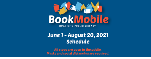 bookmobile summer header