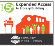 Expanded Access at ICPL