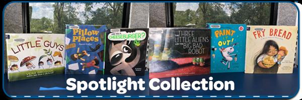 Spotlight Collection