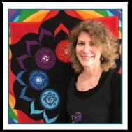 Fall Yoga Storytelling with Karen