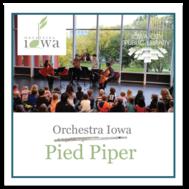 Orchestra Iowa: Pied Piper
