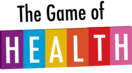 Game of Health logo