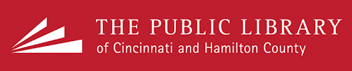 Public Library of Cincinnati and Hamilton County