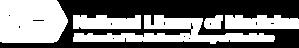 2020 Updated NNLM Logo