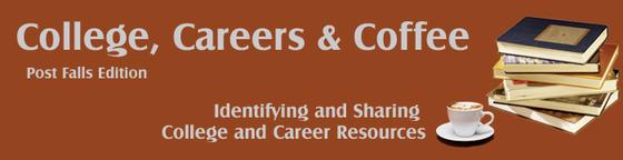 coffee and careers