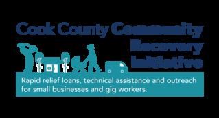 Community Recover Initiative