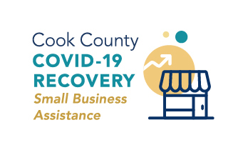 Image for the COVID-19 Small Business Assistance Program