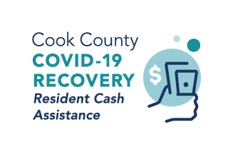 Image for the COVID-19 Resident Cash Assistance Program