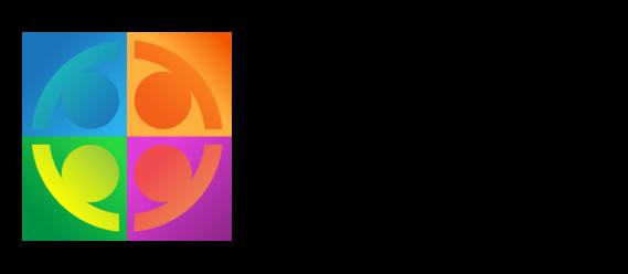 Racial Equity Week Logo