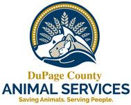 DCAS Logo